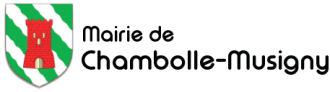 logo-Mairie-chambolle-musigny